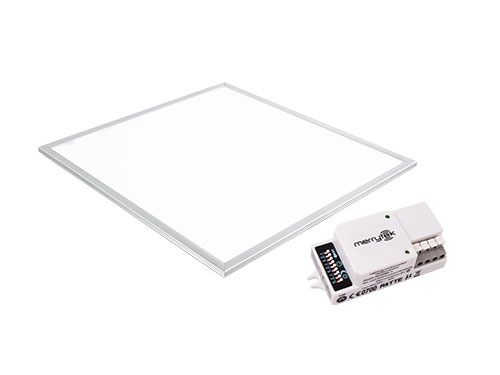 motion-sensor-led-panel-light-3