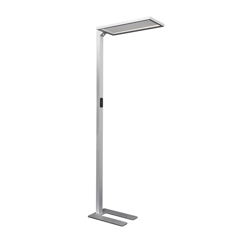 led standing floor lamps