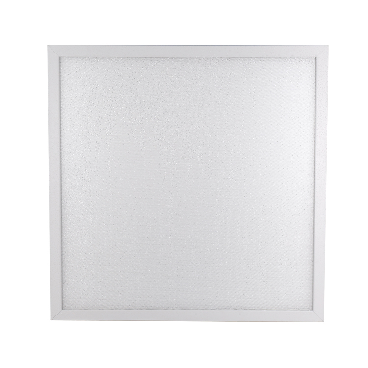 waterproof-panel-light